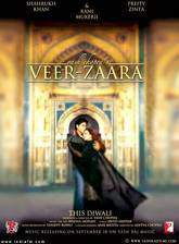 veer_zaara movie cover