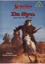 dr_syn_alias_the_scarecrow movie cover