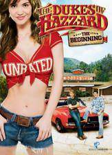 the_dukes_of_hazzard_the_beginning movie cover