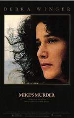 mike_s_murder movie cover