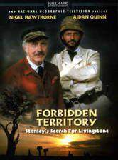 forbidden_territory_stanley_s_search_for_livingstone movie cover