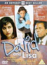 david_and_lisa movie cover