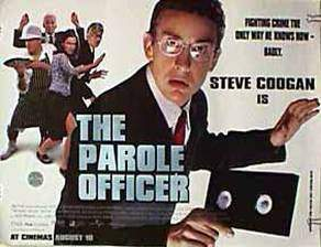 the_parole_officer movie cover