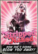 stripped_naked movie cover