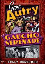 gaucho_serenade movie cover