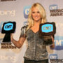 2010 CMT Music Awards movie photo