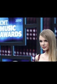 2010 CMT Music Awards main cover