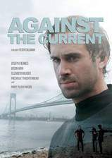 against_the_current movie cover