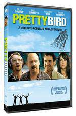 pretty_bird movie cover