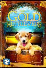 the_gold_retrievers movie cover