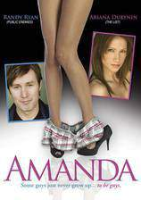 amanda movie cover