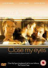 close_my_eyes movie cover