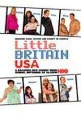 little_britain_usa movie cover