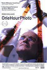 one_hour_photo movie cover