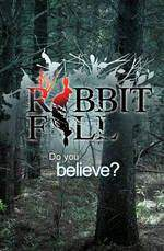 rabbit_fall movie cover