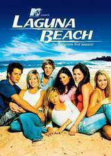 laguna_beach_the_real_orange_county movie cover