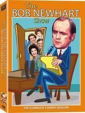 the_bob_newhart_show movie cover