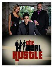 the_real_hustle movie cover