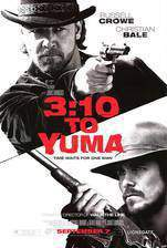 3:10 to Yuma trailer image