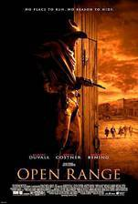 open_range movie cover