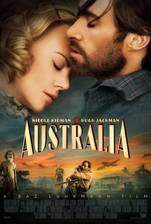 australia movie cover