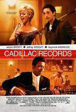cadillac_records movie cover