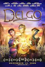 delgo movie cover