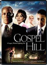 gospel_hill movie cover