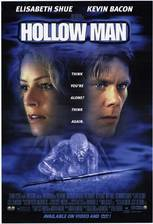 hollow_man movie cover