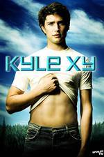 kyle_xy movie cover
