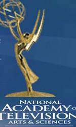 the_37th_annual_daytime_emmy_awards movie cover