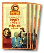mary_tyler_moore movie cover