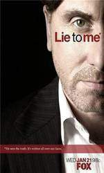 lie_to_me movie cover