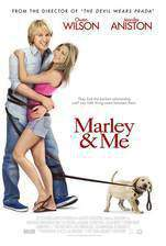 marley_me movie cover