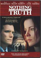 nothing_but_the_truth movie cover