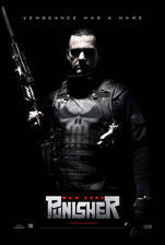 punisher_war_zone movie cover