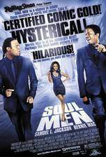 soul_men movie cover