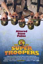 super_troopers movie cover