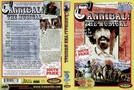 Cannibal! The Musical movie photo