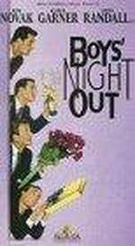 boys_night_out_70 movie cover
