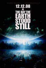the_day_the_earth_stood_still_2008 movie cover