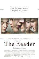 the_reader movie cover