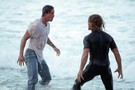 Point Break movie photo