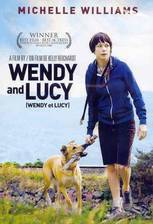 wendy_and_lucy movie cover