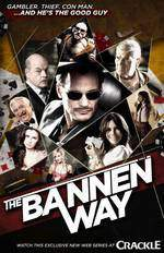 the_bannen_way movie cover