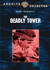the_deadly_tower movie cover