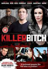 killer_bitch movie cover
