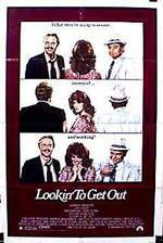 lookin_to_get_out movie cover