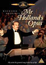 mr_holland_s_opus movie cover