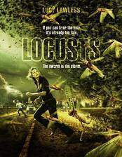 locusts movie cover